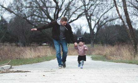 Fars dag – Giv din far en gave han kan bruge i huset