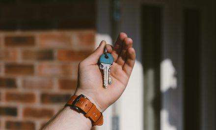 Økonomisk rådgivning ved boligkøb