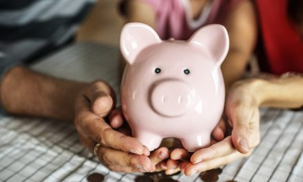 Tips til boligindretning og finansiering af renovering og nyt interiør