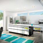 Lån til køkken – Den komplette guide til nyt køkken