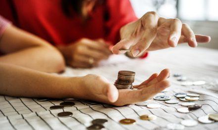 Lån penge til det som du ønsker