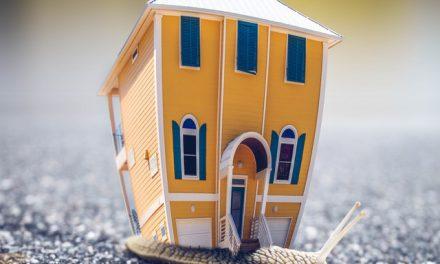 Find penge til renovering af boligen