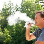 Få et røgfrit hjem og skab et godt indeklima