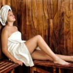 Bedre livskvalitet med saunaudstyr