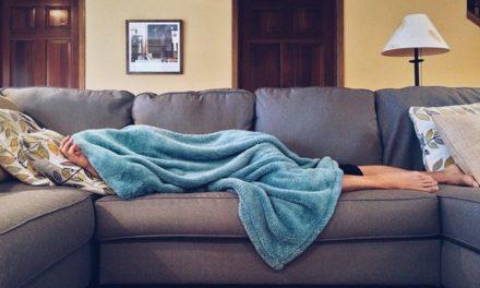 Fordelene ved en sovesofa