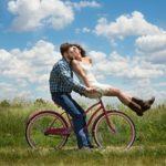 Et godt parforhold bygger på disse faktorer