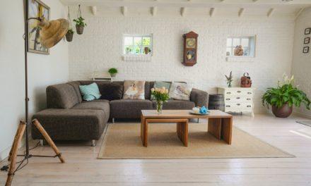 4 måder at spare penge på, når du skal købe ny bolig