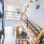 Hvad er forskellen på at eje og leje bolig?