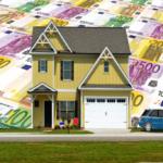 Får råd til at renovere boligen med et lån
