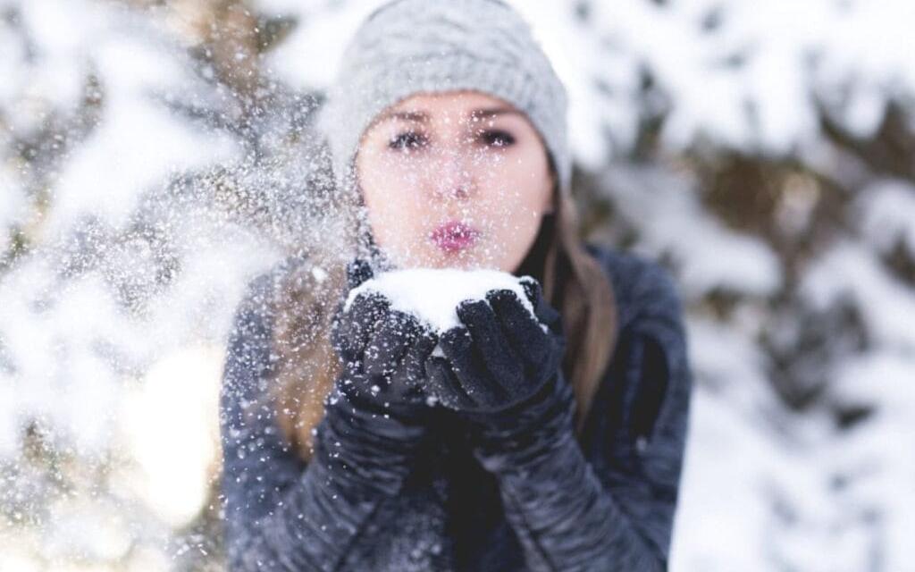 Gør hjemmet klar til vinter