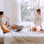 3 forbedringer til soveværelset